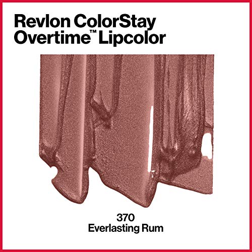 Revlon Colorstay Overtime Pintalabios 370 - 2 ml