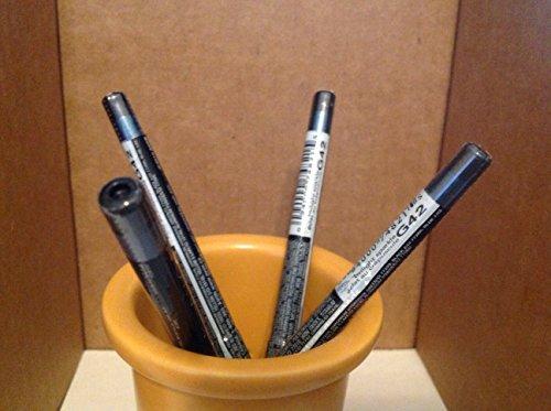 Avon Glimmersticks Diamonds Delineador de ojos Twilight Sparkle LOT 4 lápices